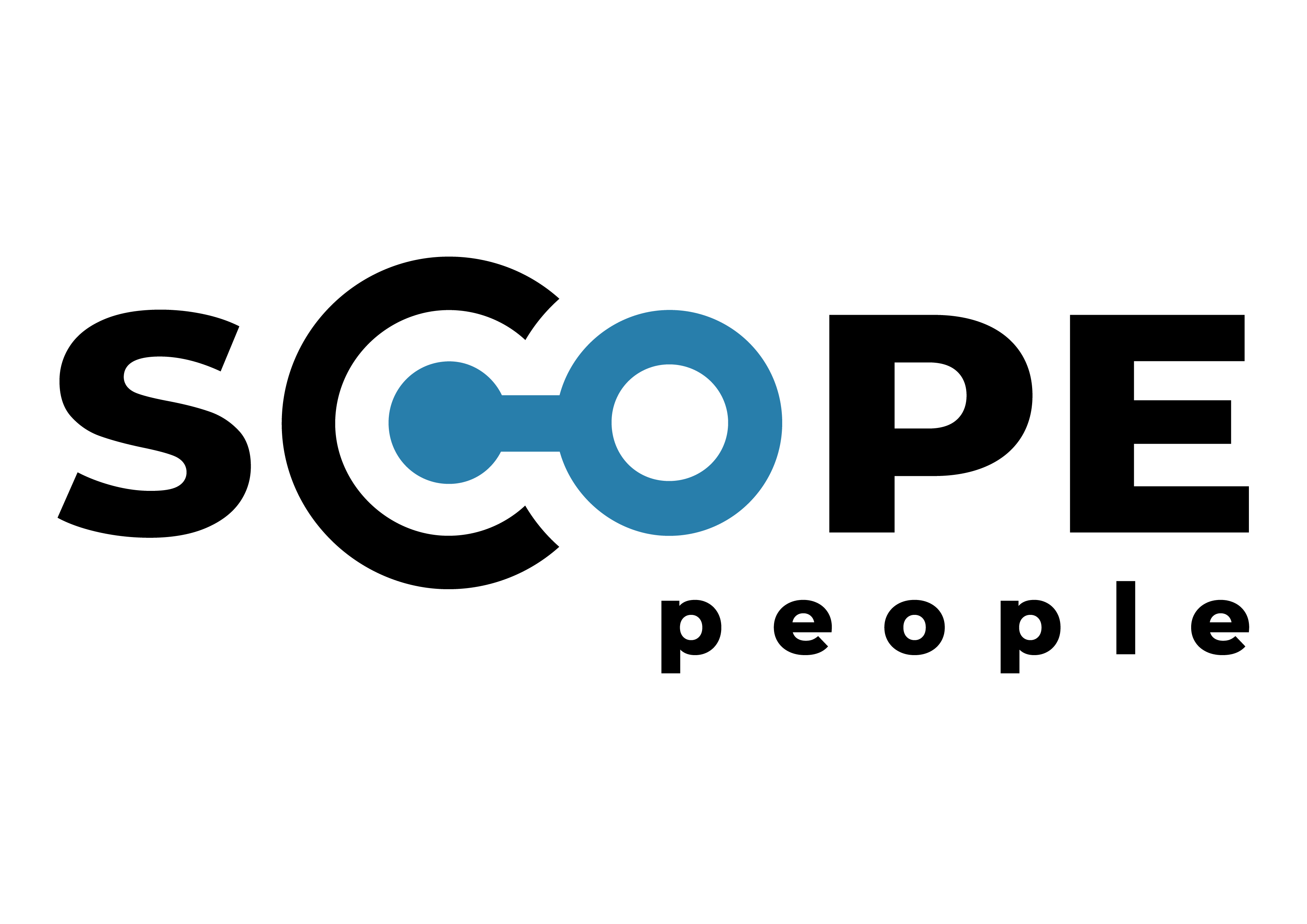 Scope People B.V.
